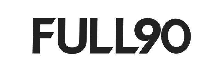 Full90