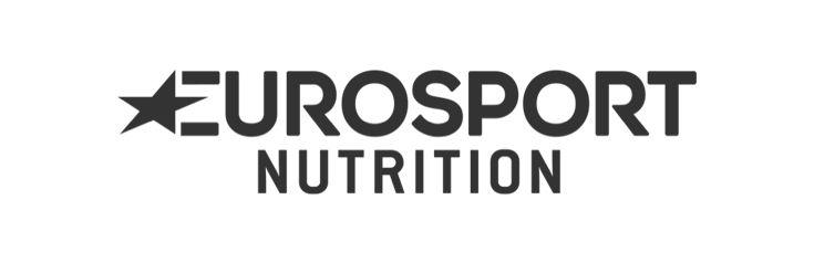 Eurosport nutrition