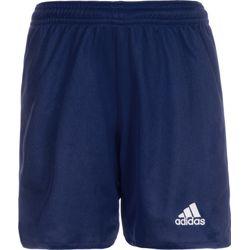 Adidas Parma 16 Short (Zonder Binnenslip) - Marine