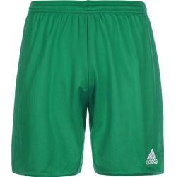 Adidas Parma 16 Short (Zonder Binnenslip) Heren - Groen