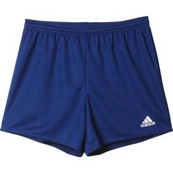 Adidas Parma 16 Short Dames - Marine