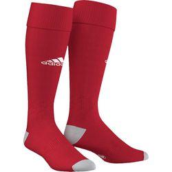 Adidas Milano 16 Voetbalkousen - Rood