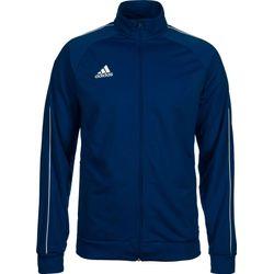 Adidas Core 18 Trainingsvest Polyester Kinderen - Marine