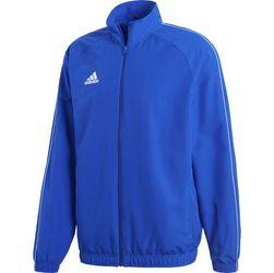 Adidas Core 18 Vrijetijdsvest Kinderen - Royal
