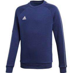 Adidas Core 18 Sweater - Marine
