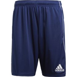 Adidas Core 18 Trainingsshort - Marine