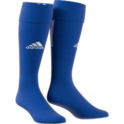 Adidas Santos 18 Chaussettes De Football - Royal