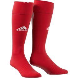 Adidas Santos 18 Kousen - Rood