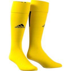 Adidas Santos 18 Voetbalkousen - Geel