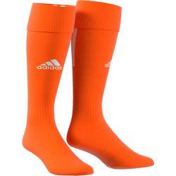 Adidas Santos 18 Voetbalkousen - Oranje