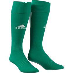 Adidas Santos 18 Chaussettes De Football - Vert