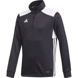 Adidas Regista 18 Trainingstrui - Zwart / Wit