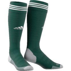 Adidas Adisock 18 Voetbalkousen - Collegiate Green