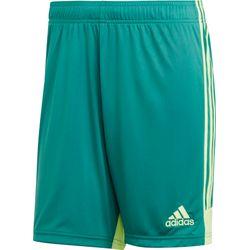 Adidas Tastigo 19 Short - Groen