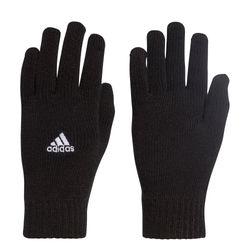 Adidas Tiro 19 Spelershandschoenen - Zwart / Wit