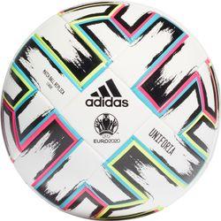 Adidas Uniforia League Box Ballon D'entraînement - Blanc / Multicolore
