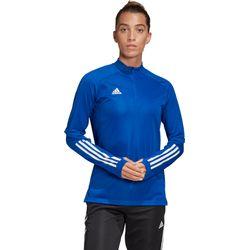 Adidas Condivo 20 Trainingstrui Dames - Royal