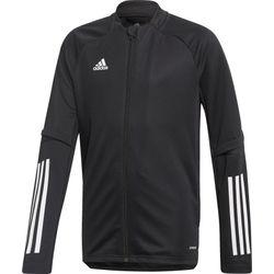 Adidas Condivo 20 Veste D'entraînement Enfants - Noir