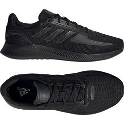 Adidas Runfalcon 2.0 Chaussures De Course Hommes - Noir