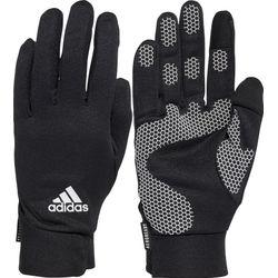 Adidas Condivo Functionele Handschoenen - Zwart / Wit