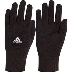 Adidas Tiro Functionele Handschoenen - Zwart / Wit