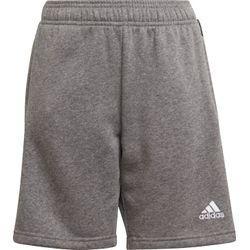 Adidas Tiro 21 Short Sweat Enfants - Gris