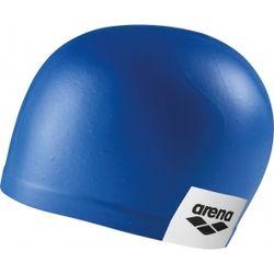 Arena Logo Badmuts - Blauw