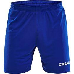 Craft Squad Short Hommes - Bleu