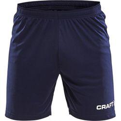 Craft Squad Short Kinderen - Marine