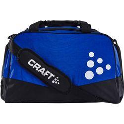 Craft Squad Medium Sac De Sport Avec Poches Latérales - Bleu