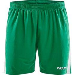 Craft Pro Control Short Hommes - Vert