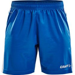 Craft Pro Control Short Femmes - Royal