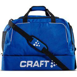 Craft Pro Control Large Sac De Sport Avec Compartiment Inférieur - Bleu