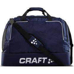 Craft Pro Control Large Sporttas Met Bodemvak - Marine