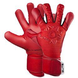 Elite Sport Neo Red Keepershandschoenen Heren - Rood