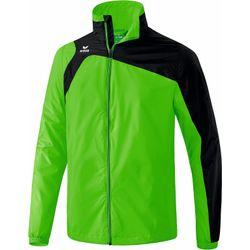 Erima Club 1900 2.0 Allweather Jack Heren - Green / Zwart