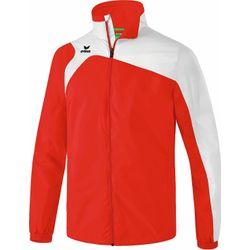 Erima Club 1900 2.0 Allweather Jack Heren - Rood / Wit