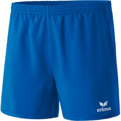 Erima Club 1900 Short Femmes - New Royal