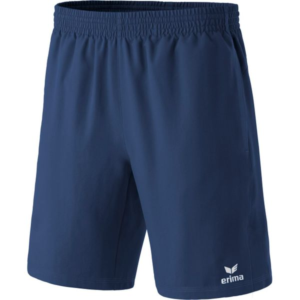 Erima Club 1900 Short Heren - Marine