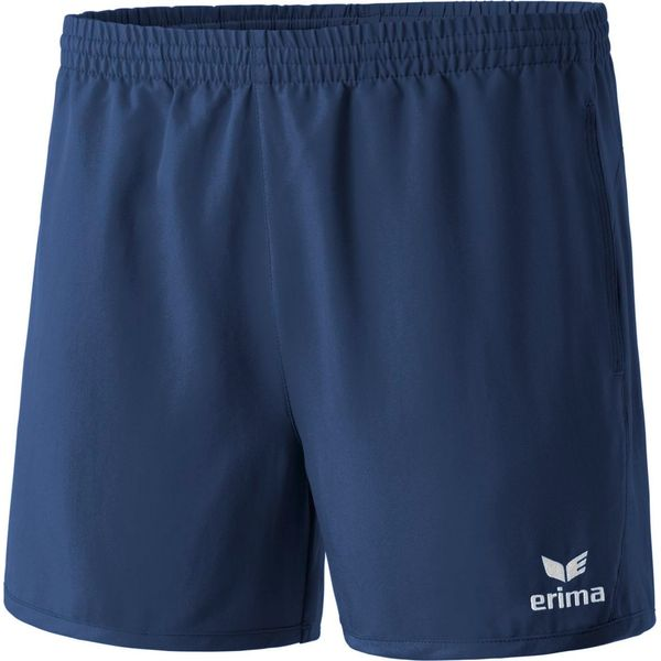 Erima Club 1900 Short Dames - Marine