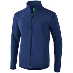Erima Veste Sweat Hommes - New Navy