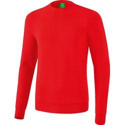 Erima Sweatshirt Heren - Rood