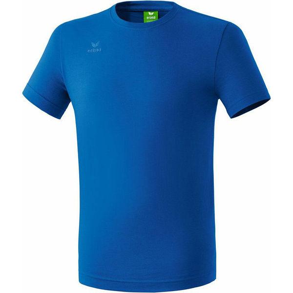 Erima Teamsport T-Shirt Enfants - Royal