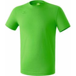 Erima Teamsport T-Shirt Hommes - Green