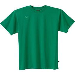Erima Basic T-Shirt Hommes - Emeraude