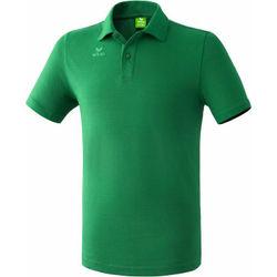 Erima Teamsport Polo Heren - Smaragd