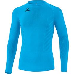 Erima Athletic Longsleeve Heren - Curaçao