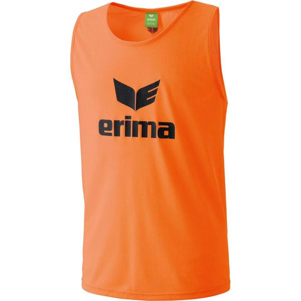 Erima Chasuble - Néon Orange