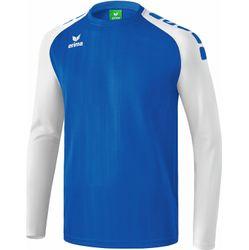 Erima Tanaro 2.0 Voetbalshirt Lange Mouw Kinderen - New Royal / Wit