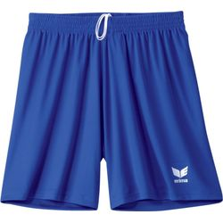 Erima Rio Short Kinderen - Royal
